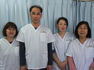 staff001