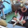 メディア紹介 2011年-岡谷市民整骨院